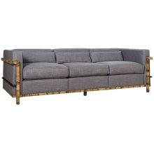 Le Corbusier Sofa - Olive