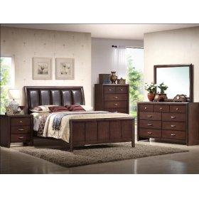 Torino Bedroom Suite