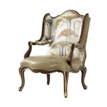 Odette Upholstered Chair