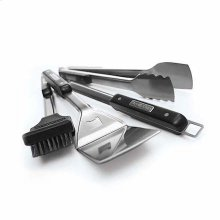 Imperial Grill Tools