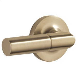 Front Mount Flush Lever Product Image