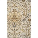 Ancient Treasures A-165 2' x 3' Product Image