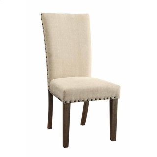 Treasure Dining Chair