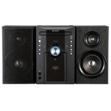 XL-DK227N