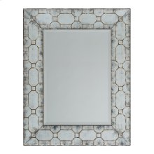 Baxter Mirror