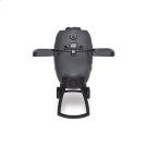 Keg 5000 Product Image