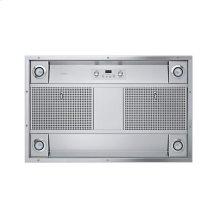 "36"" Built-In Custom Ventilator for Island Hood - DICV (36"" wide, 12"" high, 23"" deep)"