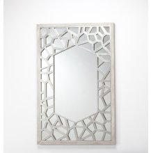 """Mirror 36x54"""""""