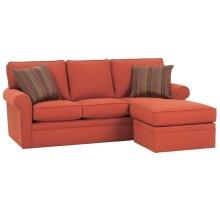 Dalton Sofa Chaise