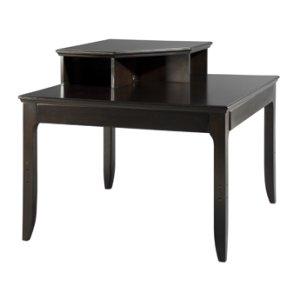 Corner Unit & Chair