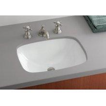 IBIZA Undermount Sink
