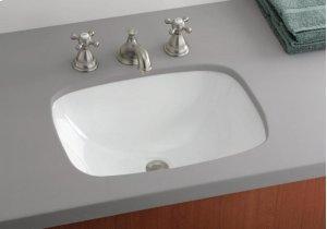 IBIZA Undermount Sink Product Image