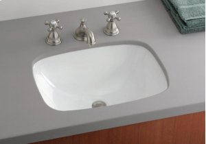 IBIZA Undermount Sink Product Image