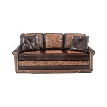 Cameron Queen Sleeper Sofa - Dean - Dean