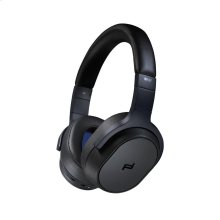 Black SPACE ONE Wireless