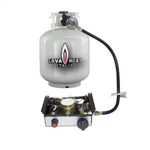 LHP-153 - Propane Burner Ignition Product Image