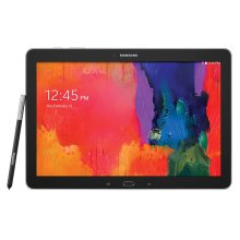 "Samsung Galaxy Note Pro 12.2"" 64GB (Wi-Fi), Black"