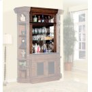 Leonardo Bar Hutch Product Image