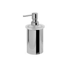 Free Standing Soap Dispenser