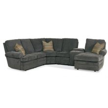 7121P_7128_7116P_7098_7102 Power Reclining Sofas & Sectionals