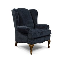 1334 Colleen Chair