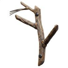 Pine Hook Double