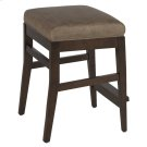 Roncy Backless Stool Product Image