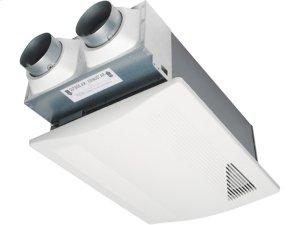 WhisperComfort Spot ERV Ceiling Insert Ventilator Product Image