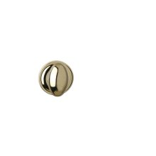 Traditional 905-0 - Lifetime Brass