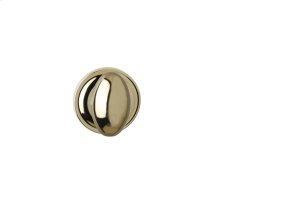 Traditional 905-0 - Lifetime Brass Product Image