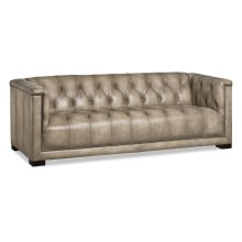 DOBBS SOFA - LOLA WHEAT