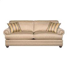 Custom Upholstery Estate Sofa