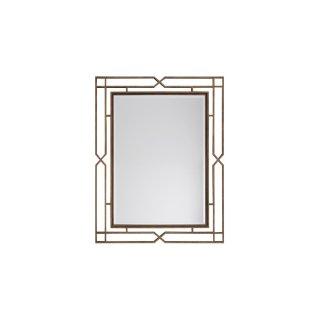 Belvedere Mirror