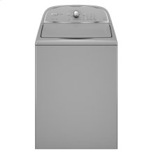 Cabrio® HE Top Load Washer with Precision Dispense