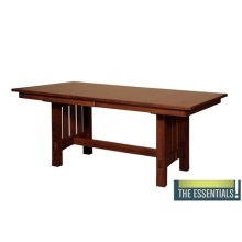 Goshen Table