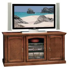 Old Savannah 56inch TV Console