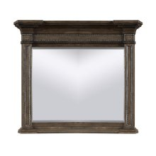 Estate Mirror