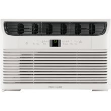 Frigidaire 6,000 BTU Window-Mounted Room Air Conditioner