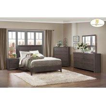 Homelegance 1806 Lavinia Bedroom set Houston Texas USA Aztec Furniture