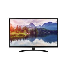 32'' Class Full HD IPS LED Monitor (31.5'' Diagonal)