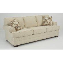Lehigh Fabric Sofa