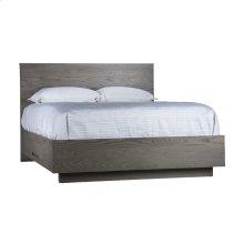 Tara Storage Bed