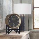 Shyam Clock Product Image