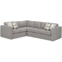 Samuel 28250-7 Sectional