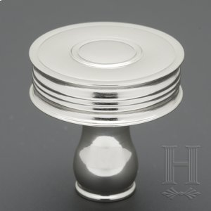 Metropolitan  CK036 Product Image
