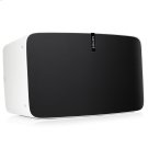 White- The most powerful speaker for high-fidelity sound. Product Image