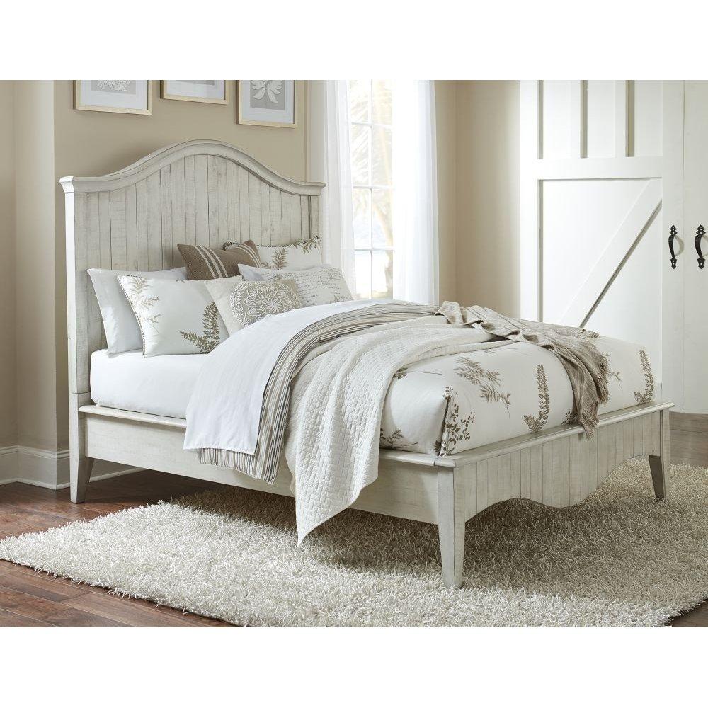 Ella Full Bed