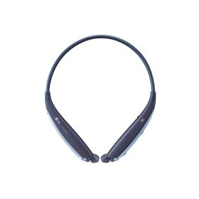 LG TONE Ultra SE Bluetooth® Wireless Stereo Headset