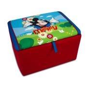 Disney 1400-1DMIC Product Image