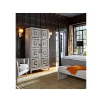 Armstong Armoire Product Image